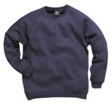 B300 Roma Sweat Shirt
