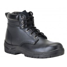 Steelite FW03 Black S3 Safety Midsole Boot size 6 - 12