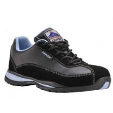 FW39 Steelite Ladies Safety Trainer size 3 - 8