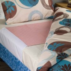 Washable Bed Pad 2 Litre