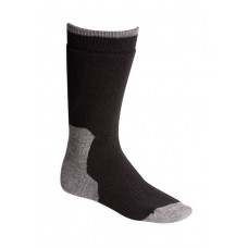 SK18 Extreme Cold Weather Thermal Sock size 39-43