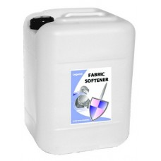 Legend Fabric Softner 10 Litre