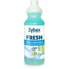 Zybax Fresh Concentrate 1 Litre