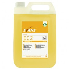 EC2 Super Concentrate Cleaner Degreaser