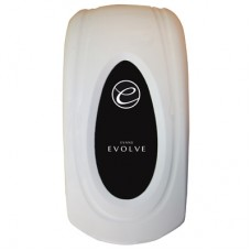 Evans Refil Soap Dispenser