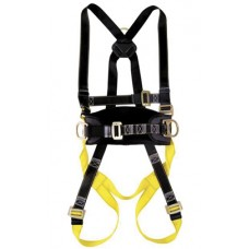 PW Full Safety Harness FP15