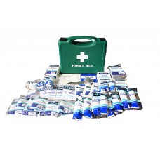 BS8599-1 Medium Workplace First Aid Kit