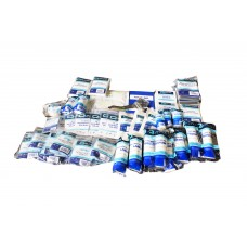 BS8599-1 Medium Workplace First Aid Refil Kit
