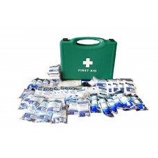 BS8599-1 Large Workplace First Aid Kit