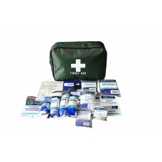 BSI Travel Kit