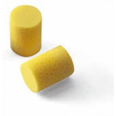 EAR Classic Disposable Ear Plug 250 pair