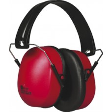 PW41 Super Red Ear Defender SNR30