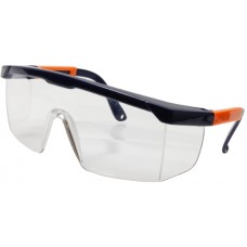 PW30 Safety Spectacles
