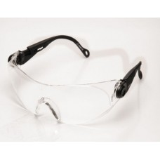 PW31 Contour Safety Spectacles