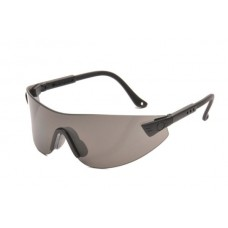 PW34 Profile Safety Spectacles