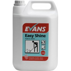 Easy Shine Evans 5 Litre