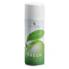 Fresh Green Apple Air & Fabric Freshener Aerosol 400ml