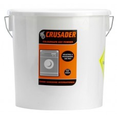 Crusader Coloursafe Oxy Powder 10kg