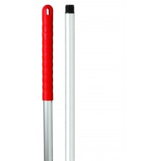 Hygiemix Mop Handle Red