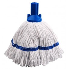 Excel Revolution Mop head 250g