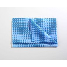 Non Woven All Purpose Cloth