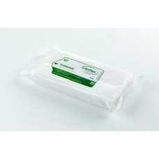 R302 Flushable Moist Wipes (x8)