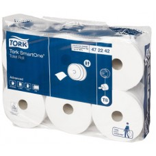Lotus Smart One Toilet Roll 1450 Sheet