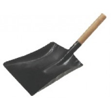 Domestic Metal Blade Hand Shovel
