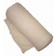 Mutton Stockinette Cloth Roll