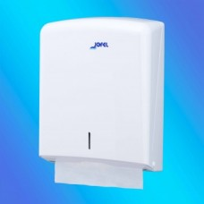 Plastic Hand Towel Dispenser AH33000