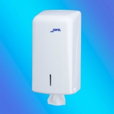 Plastic Mulit-Flat Pack Tissue Dispenser AH7000