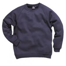 B300 Roma Sweat Shirt