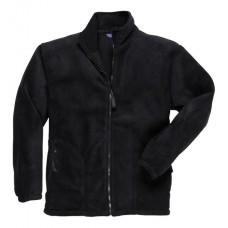 F400 Argyl Fleece Jacket S,M,L,XL