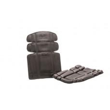 S156  Knee Pads