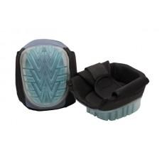 PW Ultimate Gel Filled Heavy Duty Knee Pad