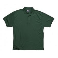 B210 Naples Polo Shirt