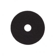 Floor Pad 8 Black