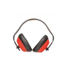 PW40 Ear Protectors - EN352