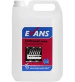 Dishwash Extra 5 Litre