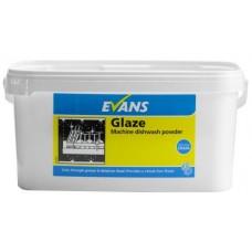 Glaze Dishwash Powder 5kg