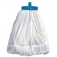 Freedom Kentucky Mop Head 454gm Colour Coded