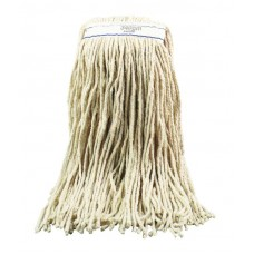 Kentucky PY Mop Head 16oz