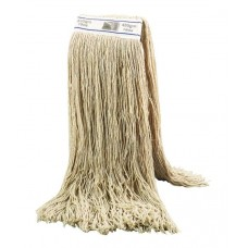 Kentucky 16oz Twine Mop Head