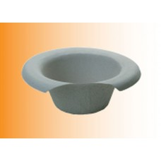 Commode Pan Liners 1.70 Litre