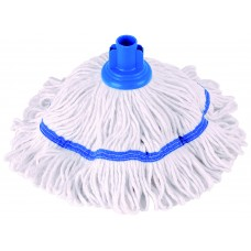 Hygiemix 300gm PY Socket Mop Head