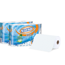 Nicky Elite Kitchen Paper Towel